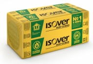 Isover Фасад
