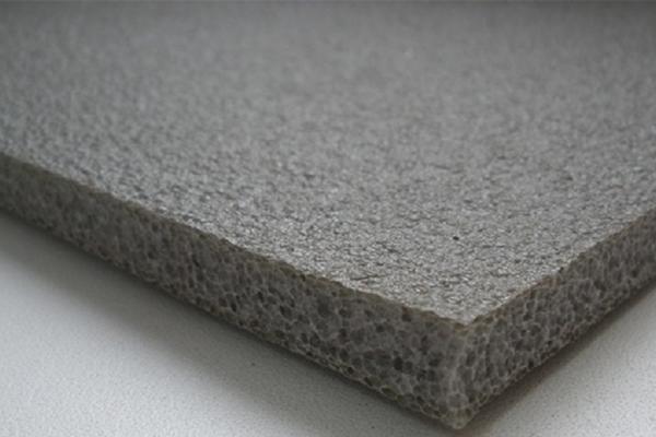 Вспененный бетон цена завод пластификаторов для бетона